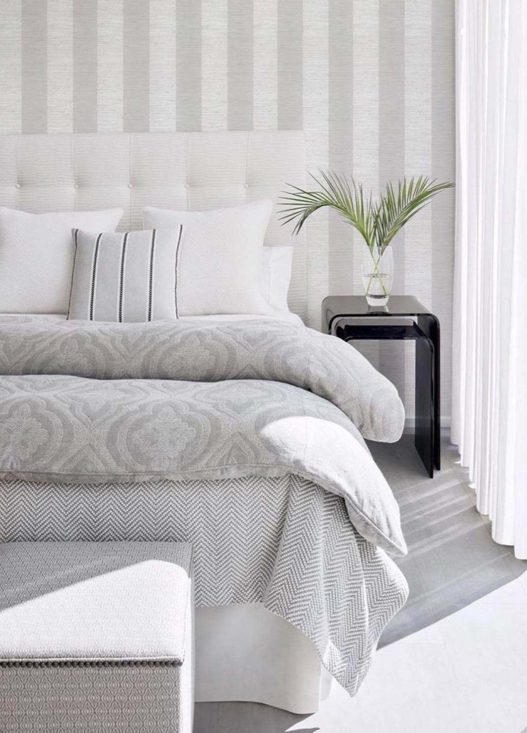 Mála spálňa? 3 efektívne riešenia, ako vyťažiť  z priestoru maximum