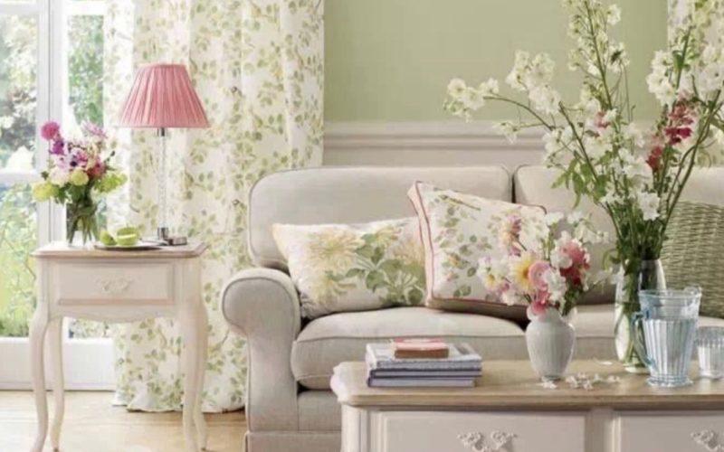 S nádychom francúzskej elegancie: Učaruje vám provensálsky štýl bývania?
